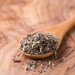 Herbes de Provence (Salt Free)
