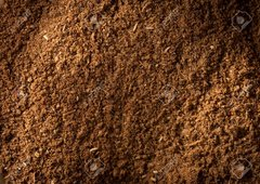 Balti Curry Blend Salt Free