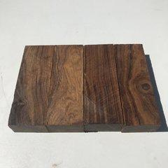 Ironwood Block - 7 sizes