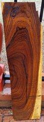 """Ironwood Board 78 -  6 Lbs. .92 x 6.9 x 26"""""""