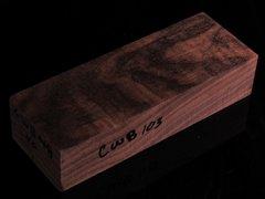 "CWB103 - Size: 1.21 x 1.98 x 5.48"""