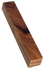 """Ironwood Size 3/4 x 3/4 x 5"""""""