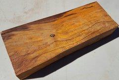 "Board 106 - Size- 2.46 x 5.50 x 14.00"""