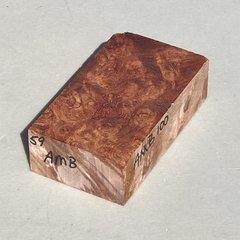 AMB100 - 4.90 x 2.76 x 1.36
