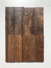 Ironwood Scale Set - 4 sizes