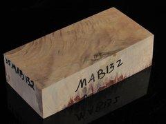 """MAB132 - 1.31 X 2.41 X 5.05"""""""