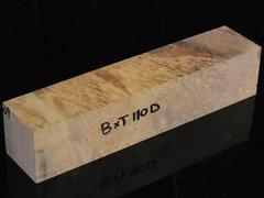 """BXT110D - Size: 1.52 x 1.51 x 7.23"""""""