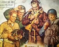 Veterans Day Sponsor