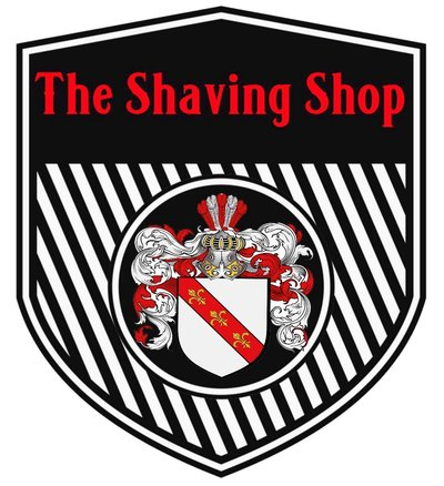 The Shaving Shop