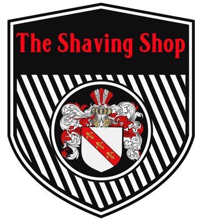 The Shaving Shop