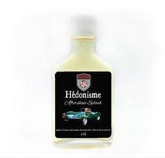 Hédonisme Aftershave Splash