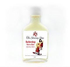 Barbershop - Aftershave Splash