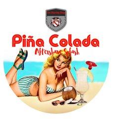 Pina Colada Aftershave Splash