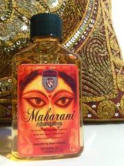Maharani Aftershave