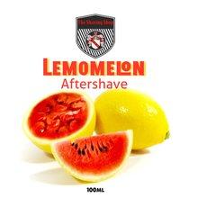Lemomelon Aftershave Splash
