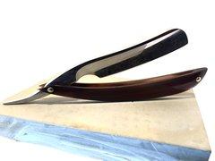 ON SALE! Drew Dick Handmade 6/8 Straight Razor