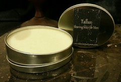Tallus Shaving Soap 4 Men