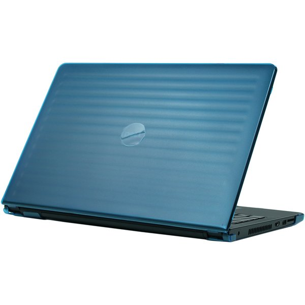 Mcover Hard Shell Case Only For 15 6 Quot Dell Inspiron 15