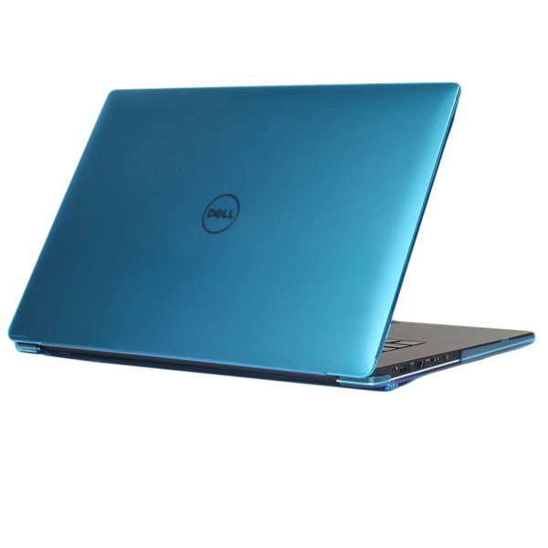 Mcover Hard Shell Case For 15 6 Quot Dell Xps 15 9550 9560