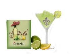 Wine-a-Rita Senorita Mix (6 oz package)