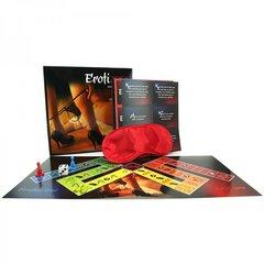 Erotixxx Game for Couples