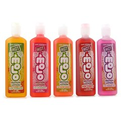 Hot MoLo Motion Lotion 5 Pack