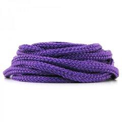 Japanese Silk Love Rope 3m/10ft in Purple