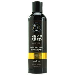 Hemp Seed Hair Care Conditioner in 8 oz