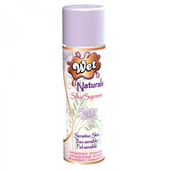 Naturals Body Glide 3oz/98ml in Silky Supreme