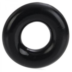 Shane's World Rock Star Cock Ring in Black