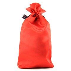 The Sugar Sak BioShield 75 Storage Solution Large in Red