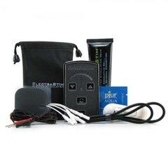 Electro-Sex Stimulator Flick Multi-Pack