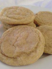 Sugar Land Sugar Cookie 4 Dozen