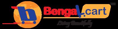 Bengalcart