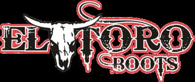 El Toro Boots