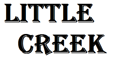 Little Creek Custom Works LLC
