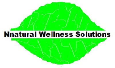 Nnatural Wellness Solutions