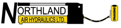 Northland Air Hydraulics Ltd.