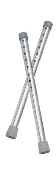 Walker Tall Extension Legs - 10108