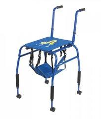 Wenzelite Crawl About Medium Rehab Crawl Trainer - cab 3000