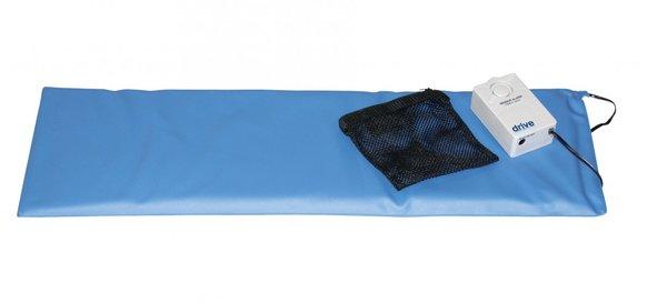 Pressure Sensitive Chair Alarm - 13606