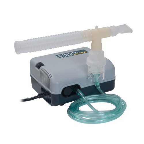 Power Neb Ultra Nebulizer - 18080