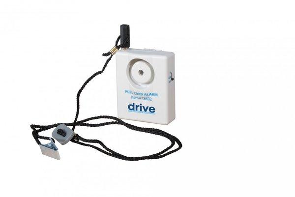 Pin Style Pull Cord Alarm - 13602