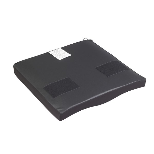 Molded General Use Wheelchair Cushion - 14908