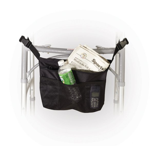 Nylon Walker Carry Pouch - 10258l-1