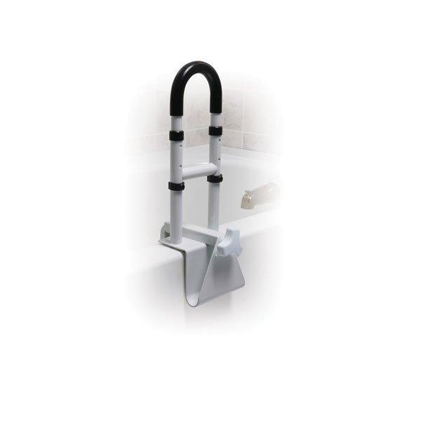 Bathroom Safety Solution - bskit3