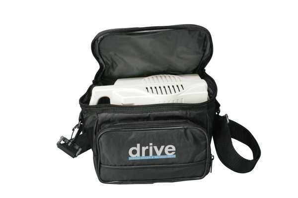 Universal Nebulizer Carry Bag - 18030