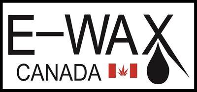 E-Wax Canada