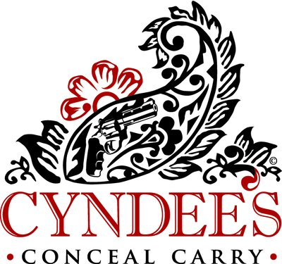 Cyndee's Conceal Carry Purses