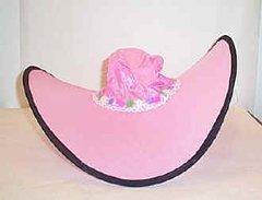 Production Hat